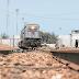 CSN corre risco de perder concessão da ferrovia Transnordestina