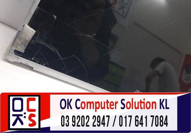 [SOLVED] LAPTOP ACER ASPIRE V5-471PG NO DISPLAY | REPAIR LAPTOP CHERAS 5
