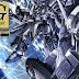 P-Bandai: HGUC 1/144 MSZ-006C1 Zeta Plus C1 Type - Release Info