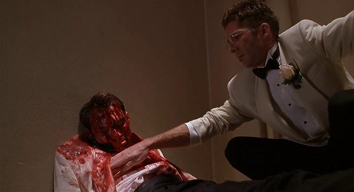 película: Very bad things 1998