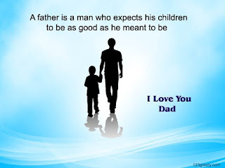 Best Father's Day Images Wallpapers 2015