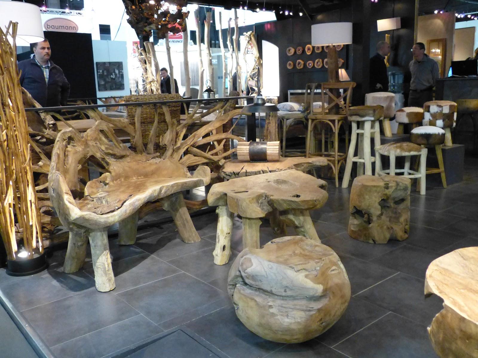 la maison scandinave ide dcoration maison scandinave with ides dcoration maison with la maison. Black Bedroom Furniture Sets. Home Design Ideas