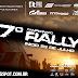 LIGA ZGT GRAN TURISMO SPORT PS4: 7º CAMPEONATO RALLY CAR REGULAMENTO
