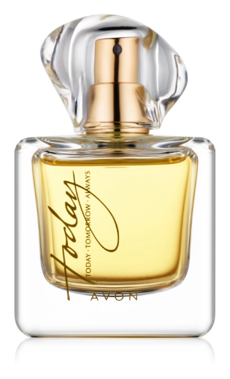Parfum femei Avon Today 50 ml