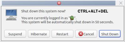 GNOME Flashback Ubuntu Linux trikovi savjeti how-to tutorijali help pomoć slike