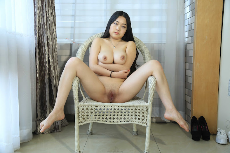 asian 69.7z sexy girls image jav