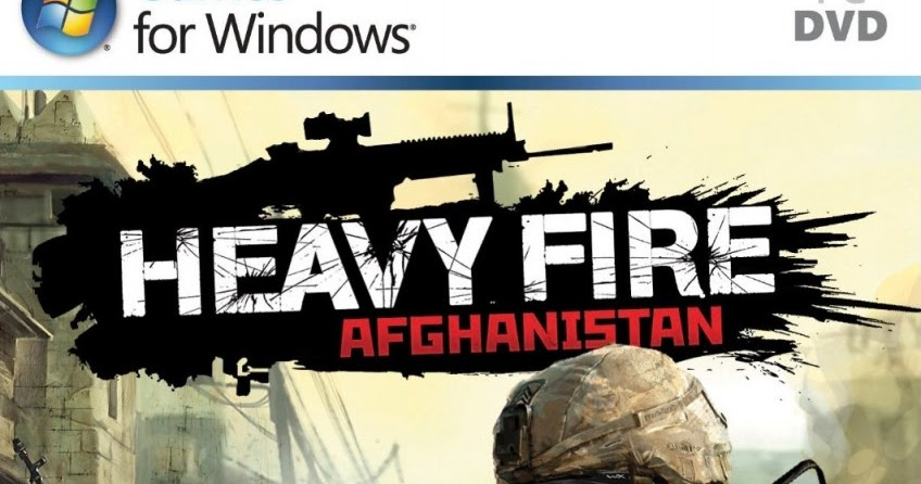 download heavy fire afghanistan game full version for free. Black Bedroom Furniture Sets. Home Design Ideas