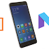 Ini Dia Daftar Xiaomi Yang Akan Mendapatkan Update Android Nougat