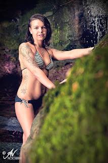 bikini hot hot