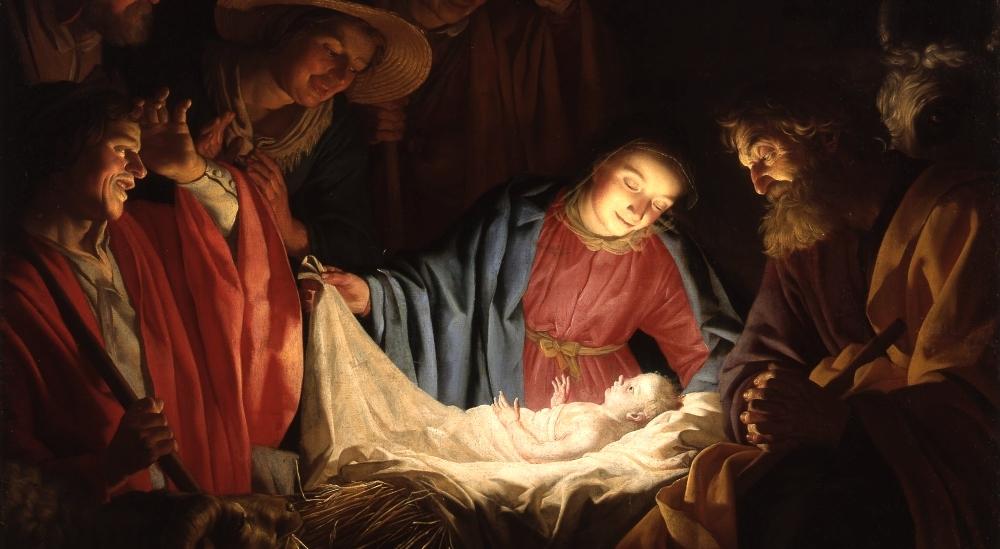 https://www.saintmaximeantony.org/2018/12/joyeux-noel.html