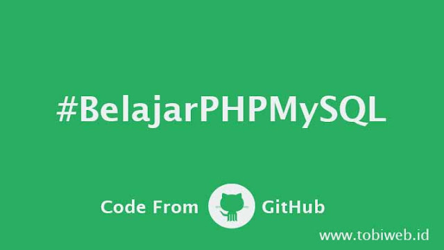 PHP, MySQL, Source code toko online, Ecommerce, toko online menggunakan PHP, source code toko online berbasis php mysql dan database, PHP, MySQL, Source code toko online, Ecommerce, toko online menggunakan PHP, source code toko online berbasis php mysql dan database,