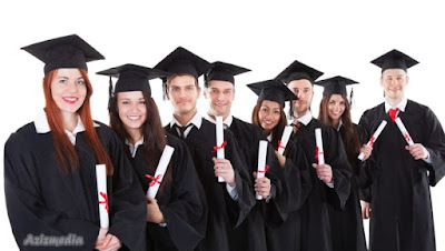 Seperti Apasih Mendapatkan Bidikmisi Beasiswa sampai Wisuda
