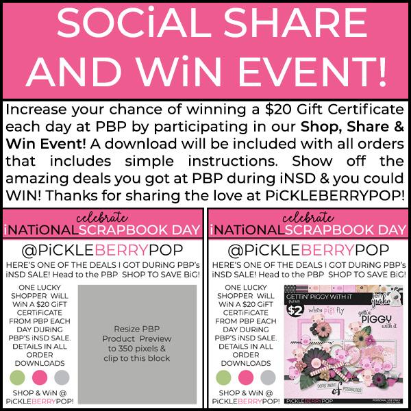 https://pickleberrypop.com/forum/index.php?threads/2019-insd-shop-share-social-media-links.12787/
