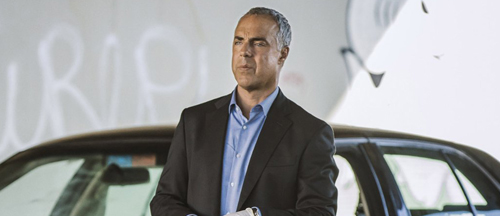 bosch-season-3-trailer-featurette-images-and-poster