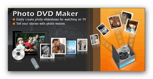 مدونة شبكة عدن الالكترونية تحميل برنامج دمج الصور مع