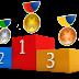 Ranking por Equipes - 1ª ETAPA DO RANKING (13/03/2016)