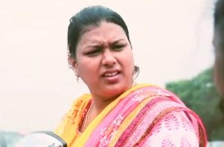Poraadum Pokkal – New Tamil Short Film 2017