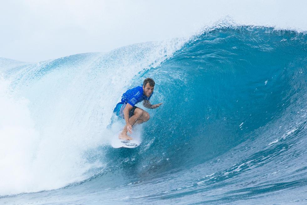 7 Kai Otton Fiji Pro Fotos WSL Ed Sloane