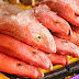 Is Red Snapper High In Mercury?