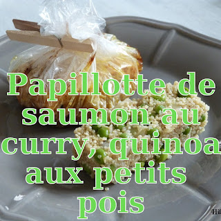 http://danslacuisinedhilary.blogspot.fr/2013/07/papillote-de-saumon-au-curry-et-quinoa.html