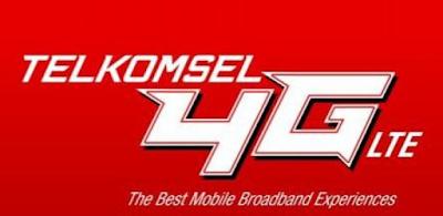 Cara Mengubah Kuota 4G Telomsel Jadi 3G Mudah dan Berhasil