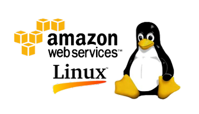 Amazon Web Services ConectatePeru.com