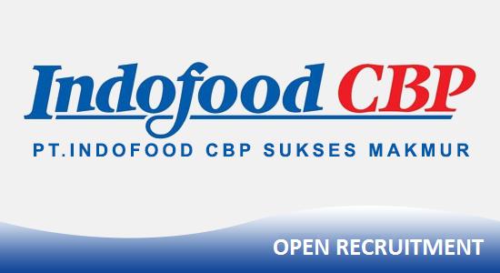Lowongan Kerja Bagian Quality Control Inspector di PT Indofood CBP Sukses Makmur - NSF Division