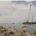 Cum vor arata plajele din a doua etapa de reabilitare costiera - late de 100 de metri si recifi artificali