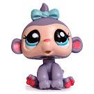 Littlest Pet Shop Multi Pack Monkey (#2277) Pet