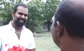 Dhrona – New Tamil Short Film 2018