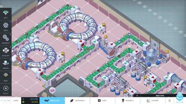 BIG-PHARMA-pc-game-download-free-full-version