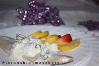 http://pierunskiemaszkety.blogspot.com/2015/12/hekele-czyli-sledziki-wersja-w.html