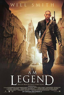 i am legend full movie free download 3gp