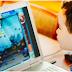 Kemendikbud: Inilah 15 Game yang Dilarang untuk Anak-anak