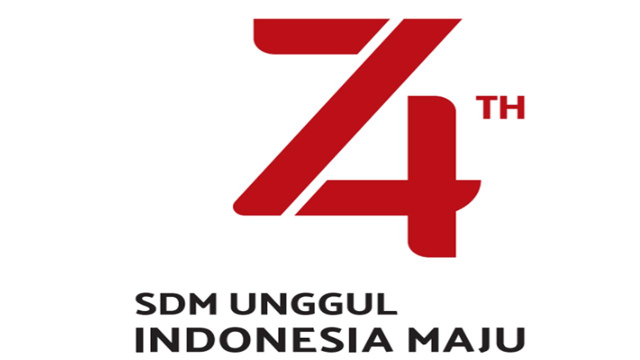 logo-hut-ri-74