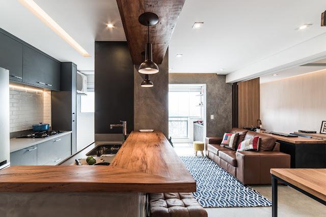 apartamento-arquitetura