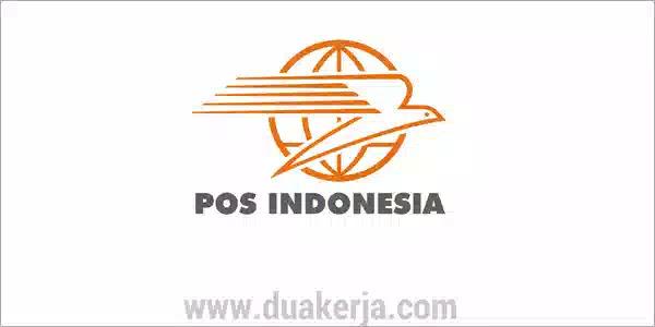 Lowongan Kerja BUMN PT Pos Indonesia Tahun 2019