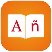Spanish Dictionary & Translator for iPhone and iPad
