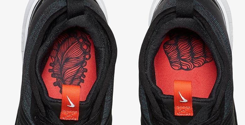 567cce734d81 Nike Free Hypervenom 2 F.C.  Ousadia e Alegria  Shoes Unveiled ...