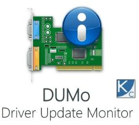 تحميل برنامج تحديث وجلب تعريفات الجهاز DUMo