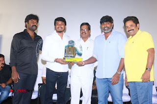 Dharmadurai 100 Day Celebrations and Studio 9 Music Launch Stills  0050.jpg