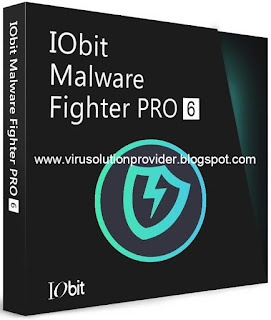malware fighter, iobit malware fighter, malware bytes latest version