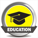 Harga Web Education