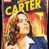 Marvel One-Shot - Agent Carter (2013)