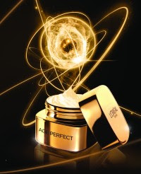 #L'Oreal age perfect cell renewal