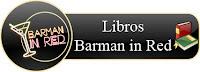 libros cocteles y licores barmaninred