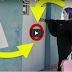 فيديو لأم تفاجئ ابنها وتفتح عليه الباب .. وما شاهدته صعقها لن تصدق كيف تصرفت في هذا الموقف الصعب