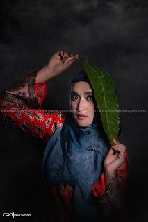 jasa foto hijab fashion, pemotretan hijaber fashion bandung, bandung fotografi, fotografi bandung, jasa foto produk hijab fashion