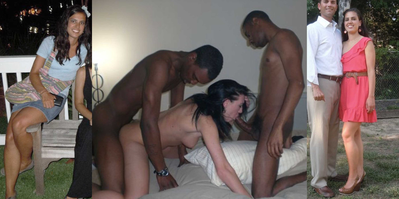 tumblr real cuckold couples