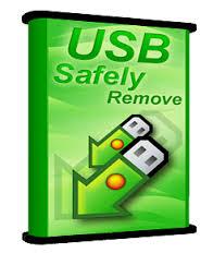 تنزيل برنامج USB SHOW